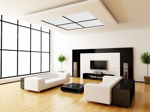 Furniture Design Of Hall Furniture Impressive On In Interior For .