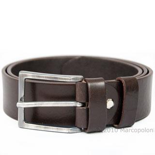 LUCA - Men's Casual Italian Leather Be