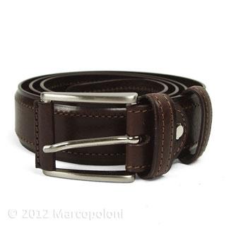 Italian Leather Belts For Men