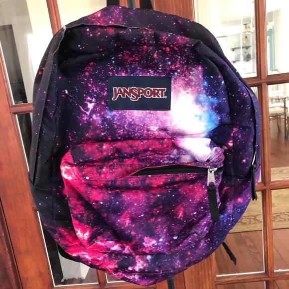 Jansport Bags   Backpack   Poshma