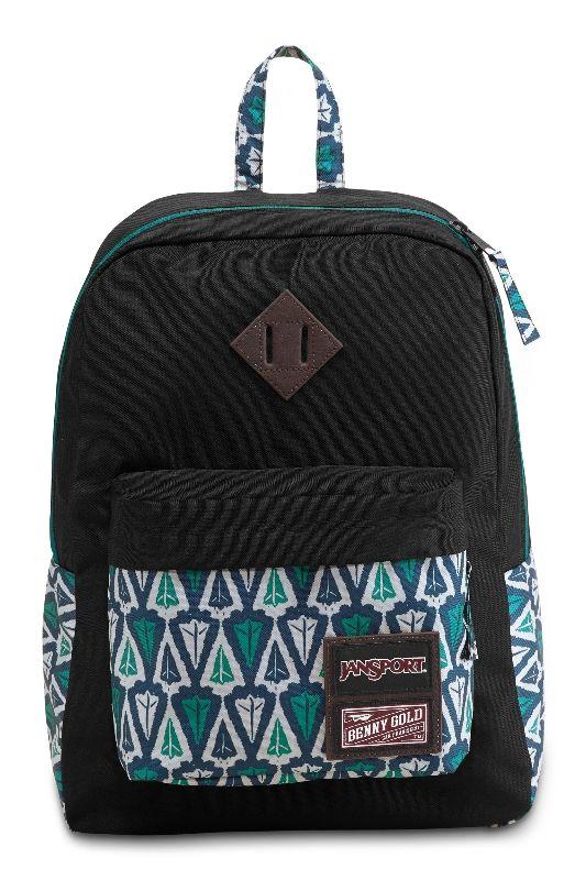 Shop All JanSport Backpacks - Free Shipping & Returns   JanSport .