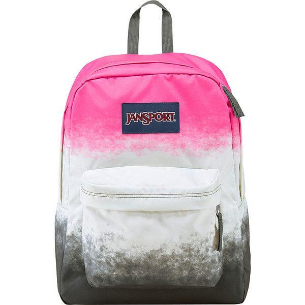 Jansport Bags Designs