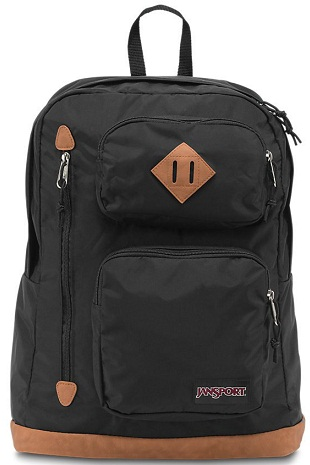 9 Latest Models of Jansport Brand Bags for Students in Ind