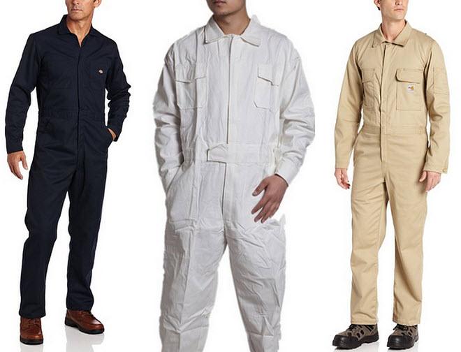 Work jumpsuits for men – WhereIBuyIt.c