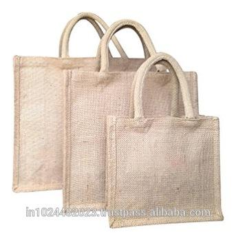 Jute Bags Usa Wholesalers - Buy Cheap Jute Bag,Bulk Cosmetic .