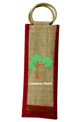 Jute Bags Price | Confederated Tribes of the Umatilla Indian .