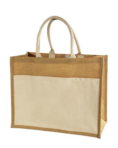 Jute Tote Bags, Burlap tote bags wholesale, bulk custom jute bags .