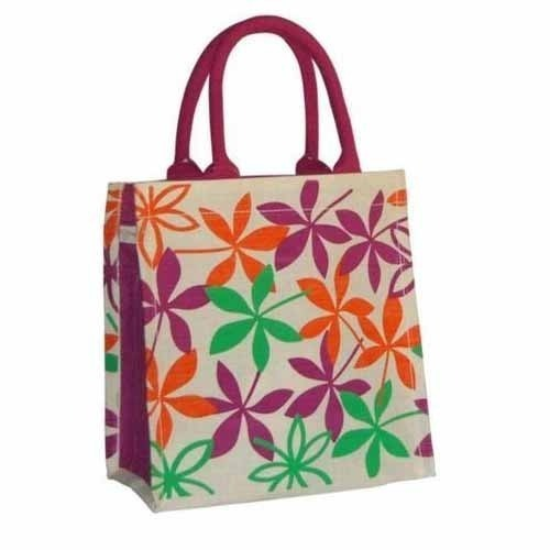 Buy Jute Lunch Bags Online | Confederated Tribes of the Umatilla .