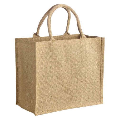 jute beach carry bags banik jute jadd1200 - jankiawaz.c
