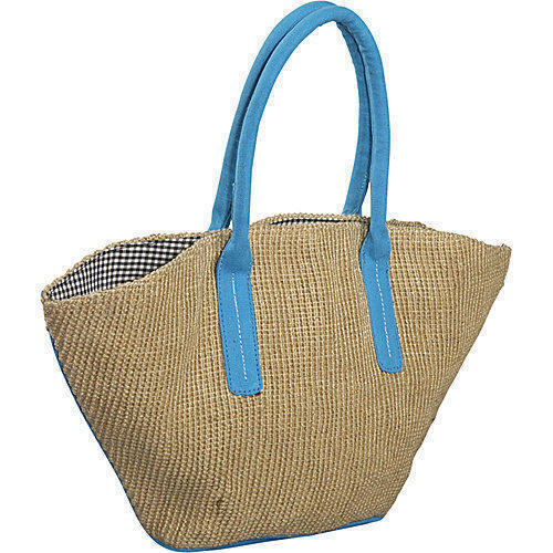 Jute Bags With Price | Confederated Tribes of the Umatilla Indian .