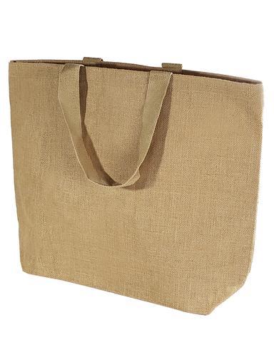 Wholesale Burlap Bags, Bulk Jute Bags, Small Jute Bag, Cheap Jute ba
