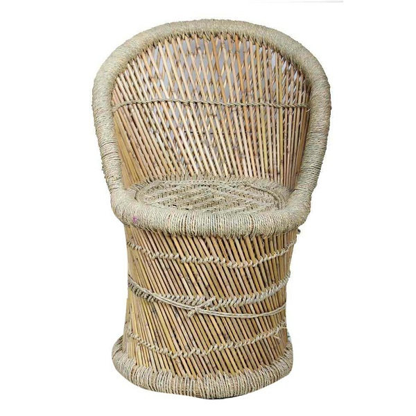 9 Best and Stylish Jute Chairs With Images | Styles At Li