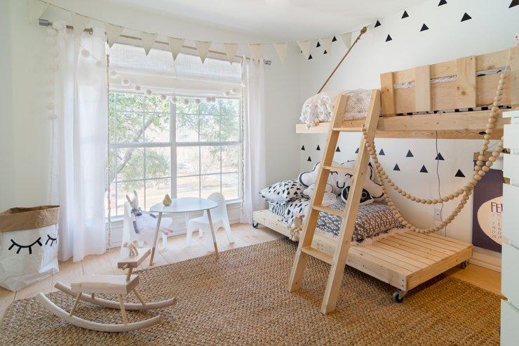 kids beds | Mommo Desi
