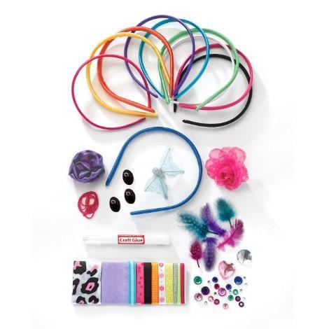 Creativity For Kids Fashion Headbands – Tadpo