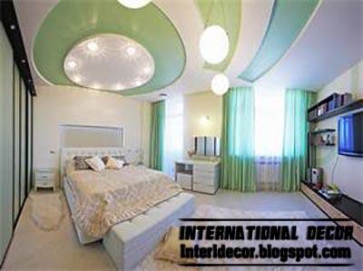 Best 10 creative kids room false ceilings design ideas, Kids ceilin