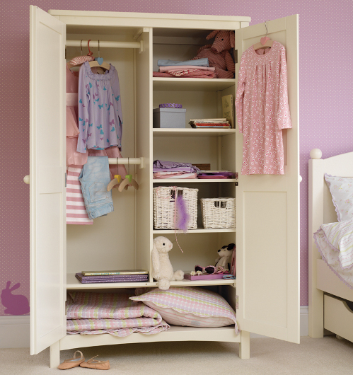 Storage ideas for kids rooms : ideas and tips | Cupboard design .