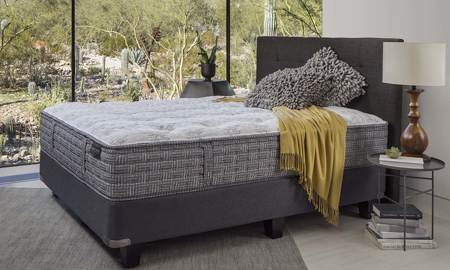 King Koil Mattress Deals | The Dump Luxe Furniture Outl