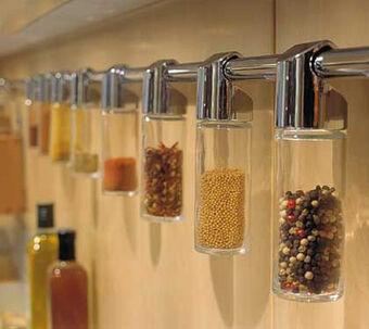 Kitchen Accessories | Renopedia Wiki | Fand