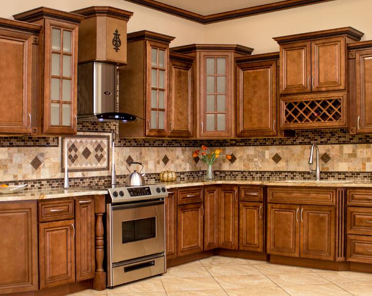 Shop Kitchen Cabinets Philadelphia, PA | Kitchen Remodeling Produc