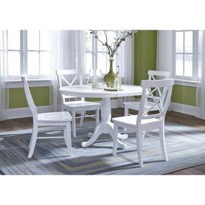Dining Chairs - Kitchen & Dining Room Furniture - The Home Dep