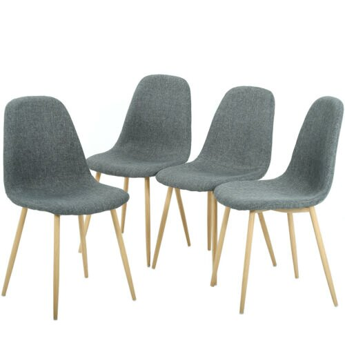 Factory Direct: Dining Chairs Dining Room Chairs Kitchen Chair .