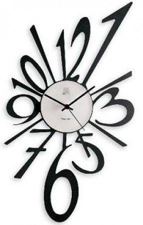 Modern Kitchen Wall Clocks - Ideas on Fot