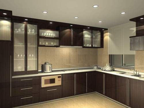 Kitchen Cupboard Designs – storiestrending.c