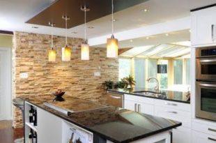 New kitchen pop design and false ceiling ideas 2019 | Kitchen .