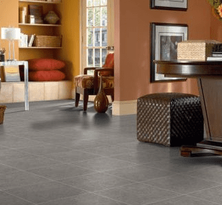 5 Best Kitchen Flooring Rated By Activi