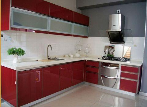 15 Latest and Best Kitchen Furniture Designs In India | Kitchen .