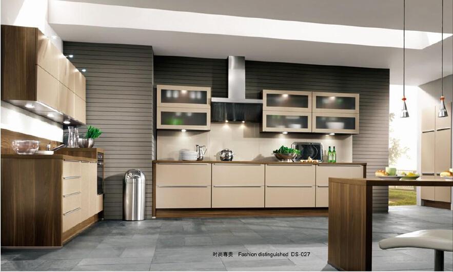 modern kitchen design/ kitchen furniture /kitchen cabinet|design .