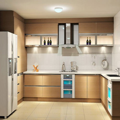 Designs Of Kitchen Furnitu