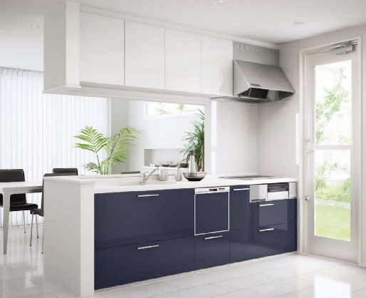 Kitchen Kitchen Furniture Designs Kitchen Furniture Designs For .