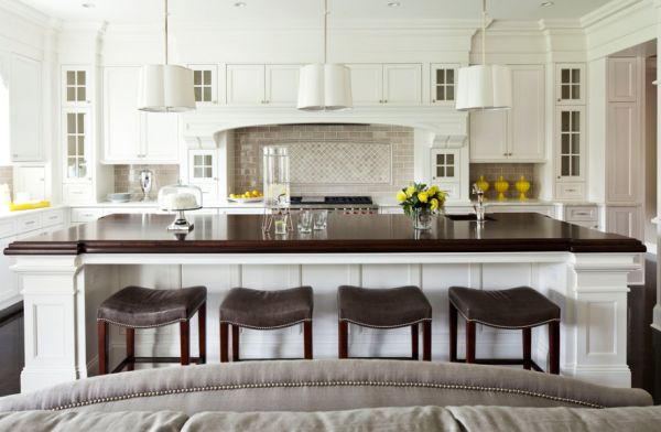 How To Design A Beautiful And Functional Kitchen Isla