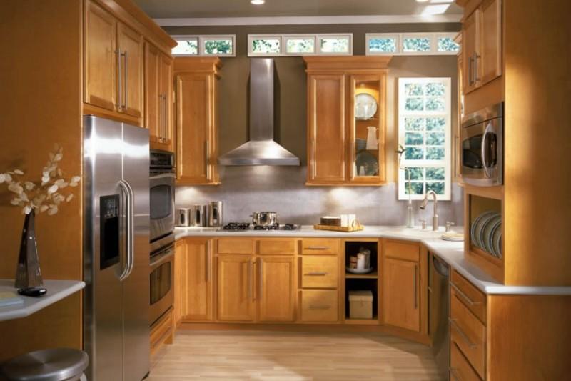 Designing a Dream Kitchen on a Budget | The Kitchen Showca