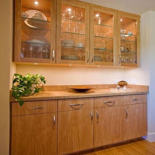 kitchen showcases designs - slubne-suknie.in