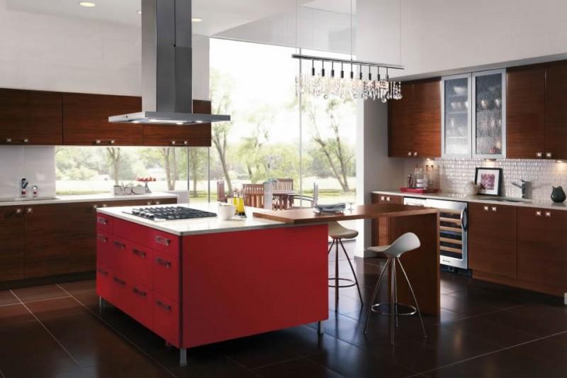 Denver kitchen | The Kitchen Showca