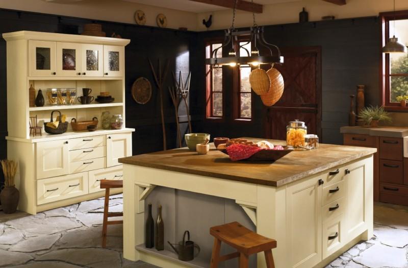 Kitchen Design in Littleton | The Kitchen Showca
