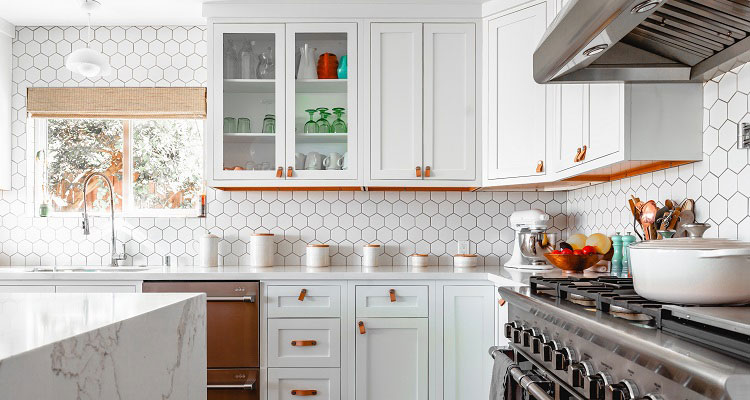 Top 5 Trendiest Kitchen Tile Designs To Create The Perfect Cooking .