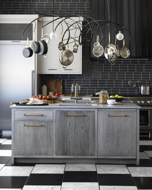 Modern Kitchen Tiles, Backsplash Ideas, Wall and Floor Decorating .