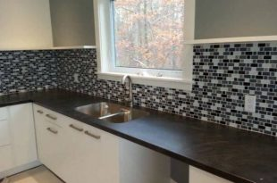 Kitchen Wall Tiles Ideas South Afri