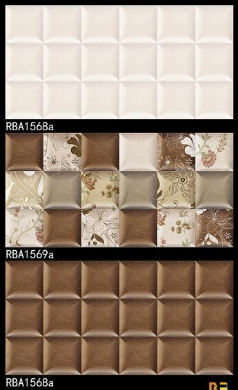 China Glazed Ceramic Wall Tile Bathroom Tile Kitchen Wall Tile .