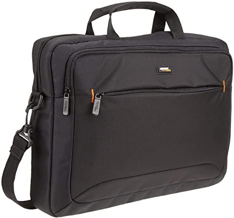 Amazon.com: AmazonBasics 15.6-Inch Laptop Computer and Tablet .