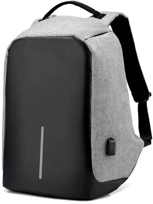 What's So Trendy about Laptop Backpack Market That Everyone Went .