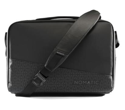 17 Best Travel Laptop Bags (2020 MASSIVE Revie