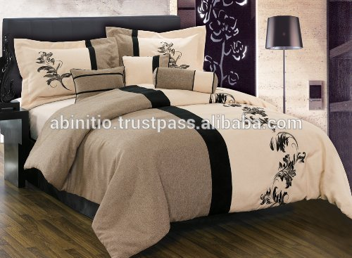 Latest Designs Of Bed Sheets - Home Decorating Ideas & Interior Desi