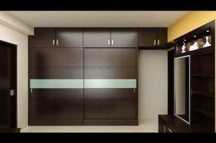 150 Bedroom Cupboards Designs - Modern Wardrobes 2019 catalogue .