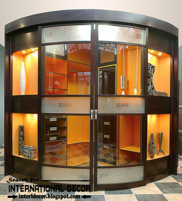 THIS Latest Wardrobe systems, closet designs for dressing room .