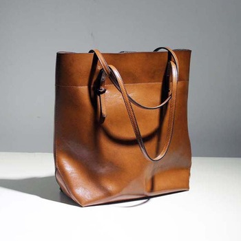 Classy Handy Leather Bags - Buy Leather Bags Men,Leather Bags .