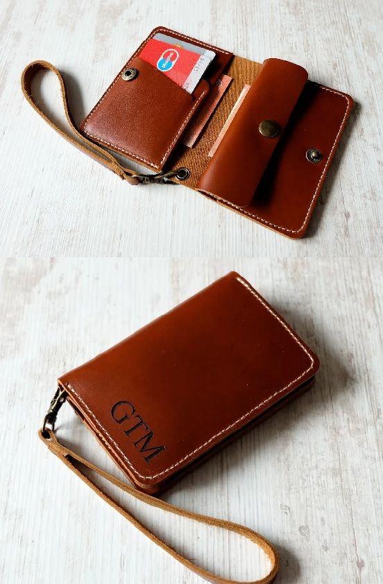 Wallet women, wallet women small, womens wallet, leather wallet .
